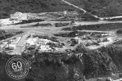 Cape-Grant-Quarry-Crusher-4