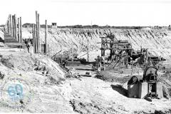 Cape-Grant-Quarry-Crusher-5