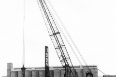 Historic-No-5-Berth-Construction-13
