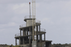 2012-08-29-Corkscrew-1