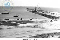 Historic-KSA-Wharf-Construction-8