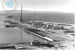 Historic-KSA-Wharf-Construction-9