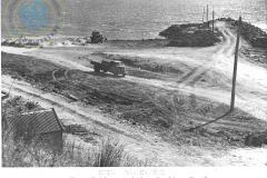 Historic-Mainbreakwater-Construction-1