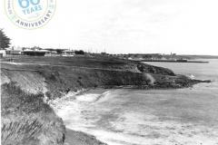 Historic-Mainbreakwater-Construction-16