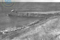 Historic-Mainbreakwater-Construction-17