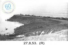 Historic-Mainbreakwater-Construction-19
