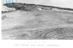 Historic-Mainbreakwater-Construction-2