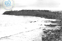 Historic-Mainbreakwater-Construction-20
