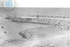 Historic-Mainbreakwater-Construction-24