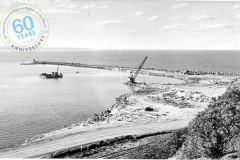 Historic-Mainbreakwater-Construction-25