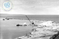 Historic-Mainbreakwater-Construction-27