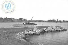 Historic-Mainbreakwater-Construction-28