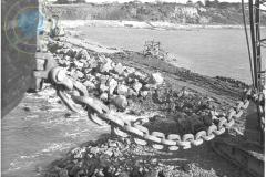 Historic-Mainbreakwater-Construction-3