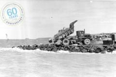 Historic-Mainbreakwater-Construction-4