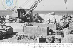 Historic-Mainbreakwater-Construction-8