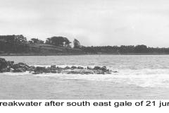 Historic-Mainbreakwater-Construction-9