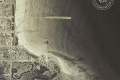 POPL Aerial 1947