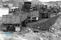 Plant & MachineryPlant & Machinery