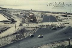 Vern McCallum Collection